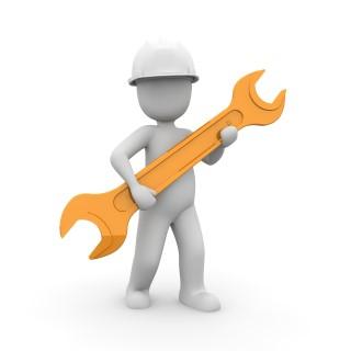 HTDNET Repair Services