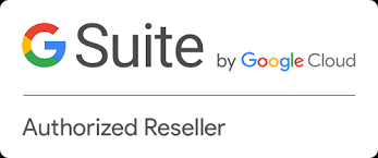 G Suite – We can give you a 14-day trial of the …