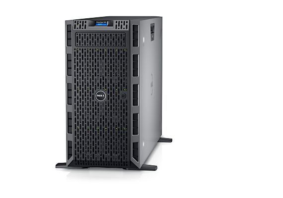 Looking to upgrade or purchase a server for your …